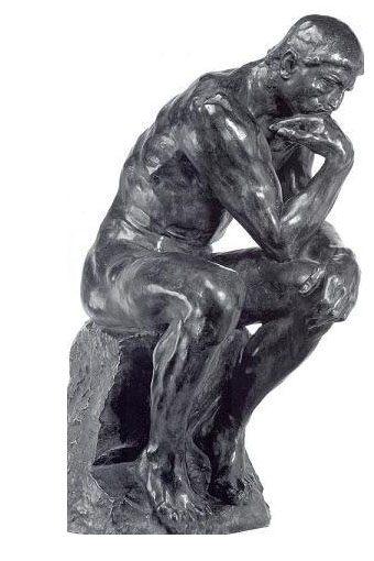 איך ללמד את הפתגם: אֵיזֶהוּ חָכָם? הָרוֹאֶה אֶת הַנּוֹלָד