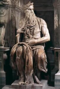 משה מיכאל אנג'לו - עותק