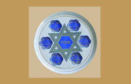 שמות פרק יב – דיני הפסח, מכת בכורות והיציאה ממצרים