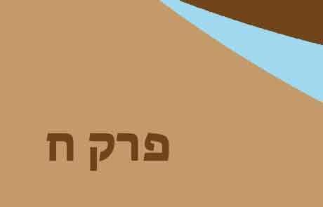 מלכים א פרק ח – חנוכת בית המקדש ותפילת שלמה
