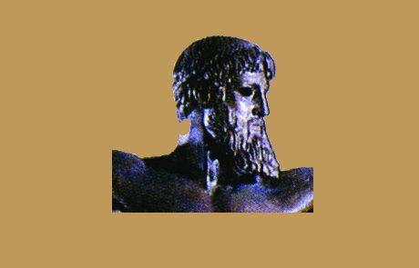 מלחמת המכבים ביוונים – ניצחונם של מעטים
